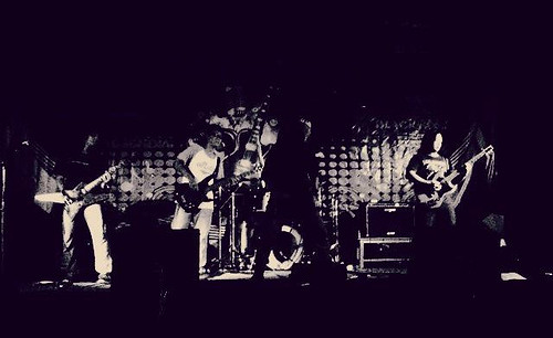 Uploaded by Fluckr on 11/Apr/2012
