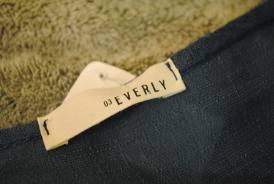 03 everly