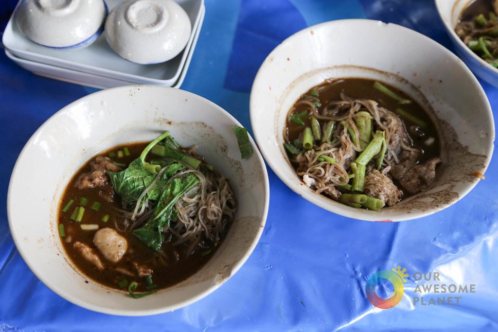Boat Noodle Restaurant-29.jpg