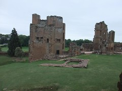 Kenilworth Castle (103)