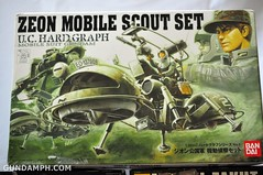 new haul april 21 2012 mobile scout set