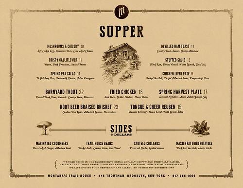 M_Menu_Supper