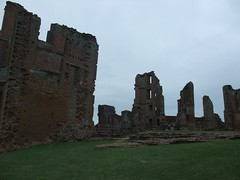 Kenilworth Castle (119)