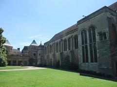 Eltham Palace (59)