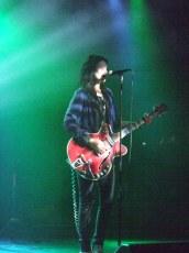 TheKills2009 263
