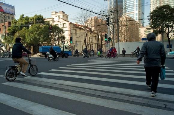 120324_shanghai22