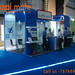 pixalmate quality stall fabrication