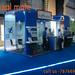 pixalmate quality stall fabrication