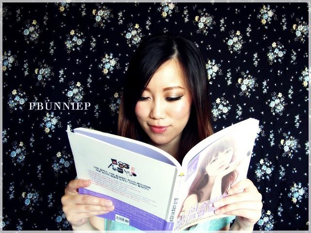 PONYs Makeup Book Vol.2