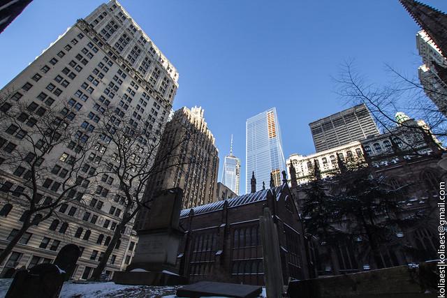 NYC4-60