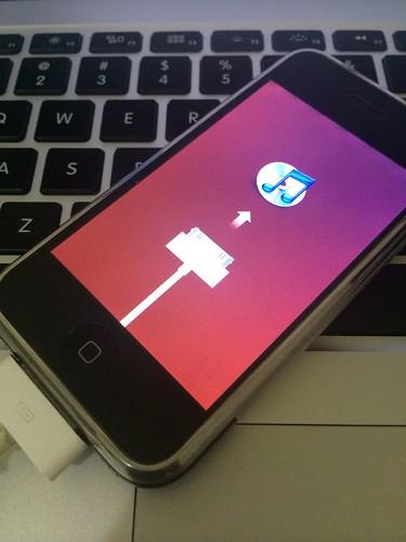 iPhone_1.1.4_Downgrade_7