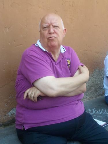 Francesco Capecchi