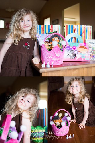 20120408 easter Madison-WM by {Pamela Zmija Photography}
