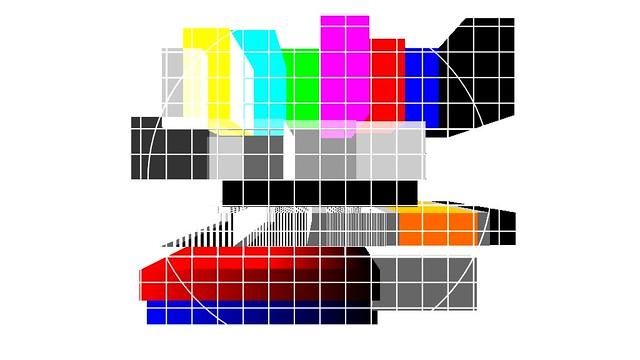 sinsynplus | testscreen1203054 | generative design | 2011