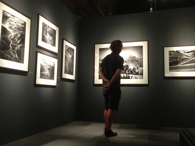 20130728-Salgado exhibition 2.jpg
