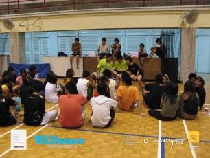 2006-04-09 - NPSU.FOC.0607.Atlantis.Official.Camp.Day.0.-[CREW] - Pic 0154