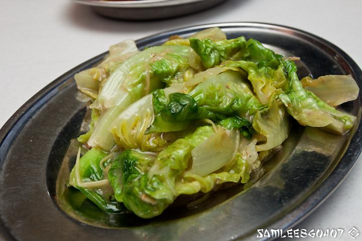 20120407 2012.04.06 Restaurant Langkawi Sunshine @ Langkawi-5