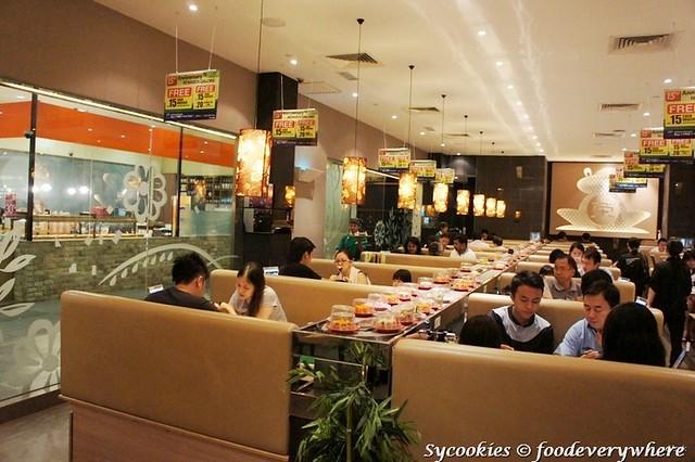16.@sakae sushi oct + nov 12 (13)