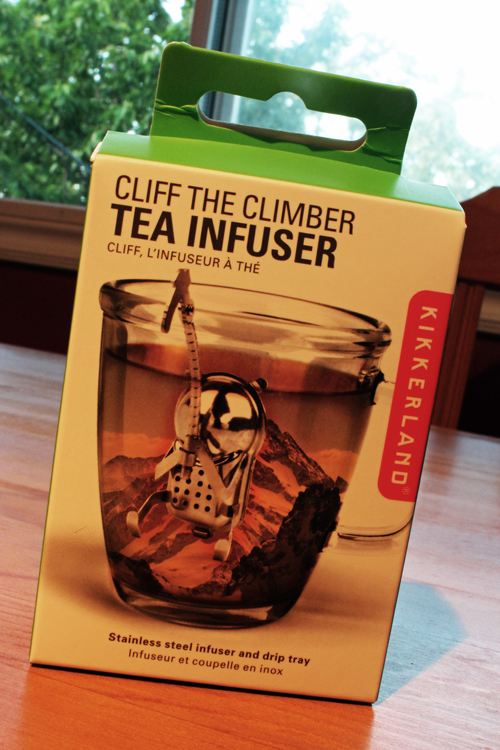climber-tea-infuser-1