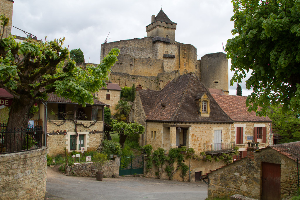 Castelnaud-la-Chapelle 20130512-_MG_9053