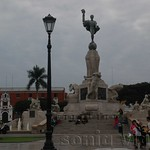 Trujillo 16