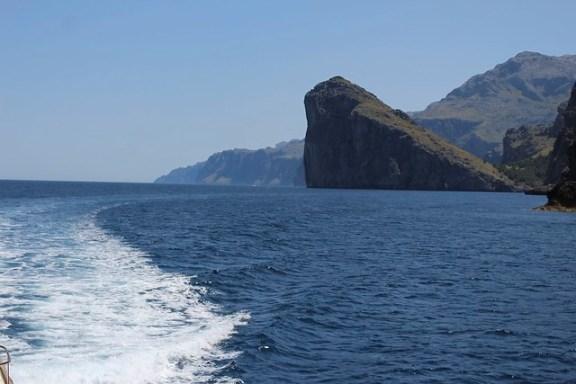 sa calobra boat 10