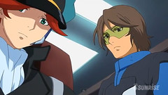 Gundam AGE 3 Episode 36 The Stolen Gundam Youtube Gundam PH (39)