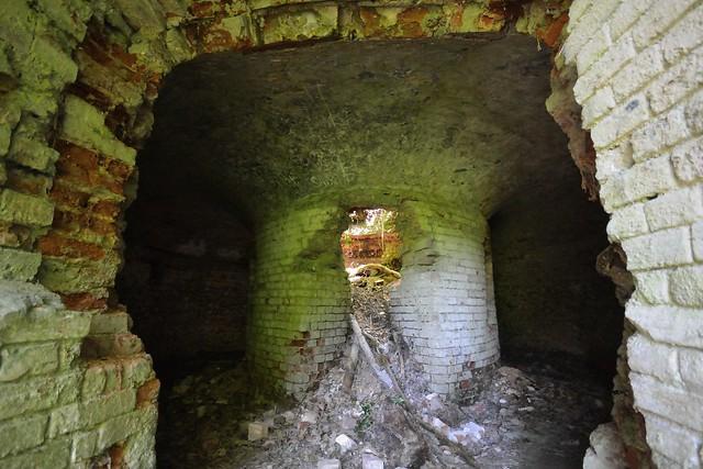 Guist Lime Kiln (2)