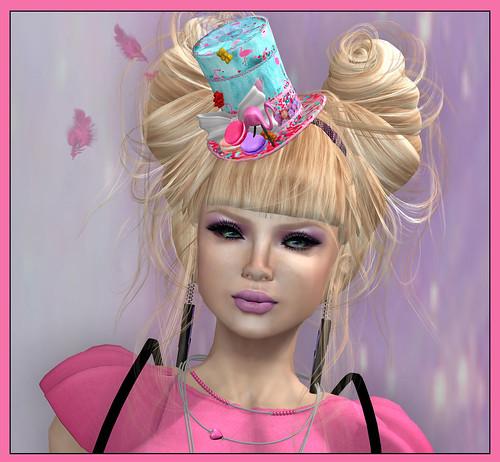 Sugar Girls - Lola 1st Post