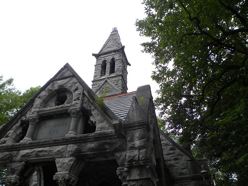 2013-06-29 Oakwood Cemetery 031