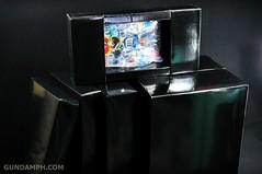DX SOC Mazinger Z and Jet Scrander Review Unboxing (10)