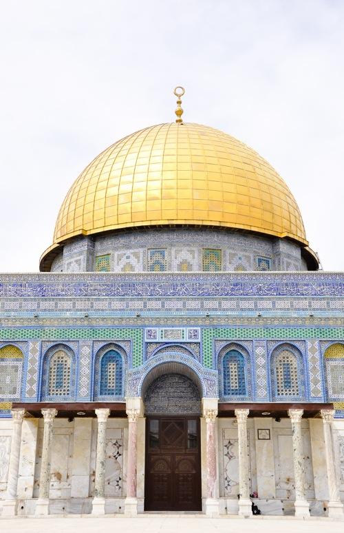 Ierusalim (1 of 1)-8
