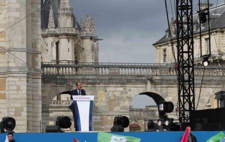 12d15 Hollande Vincennes_0204 variante baja