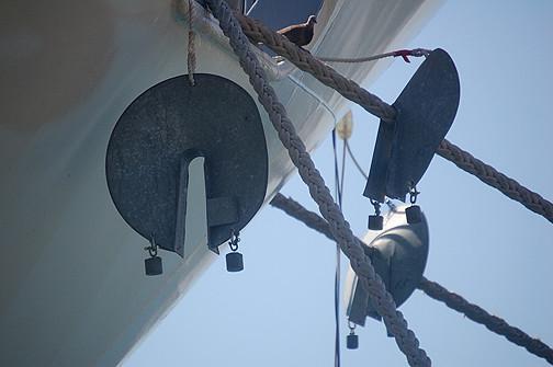 Kojima rat guards and dove