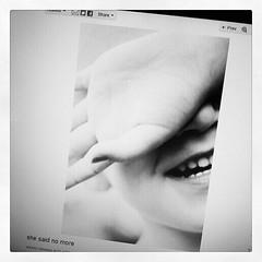 #favephotoyouveevertaken #photoadayjune