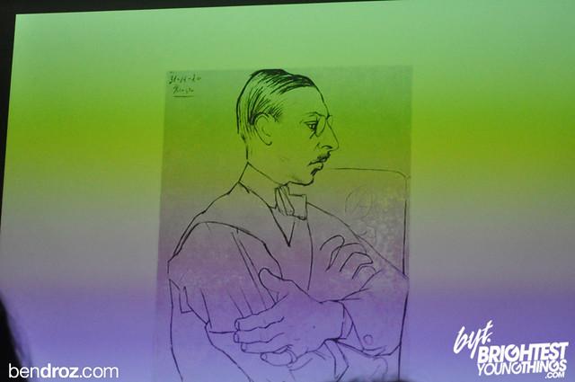 May 29, 2013- Stravinsky Rite of Spring Anniversary BYT - Ben Droz-37