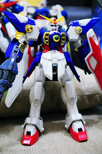GundamPH 1-60 scale non-PG Gundam Kits and Figures Collection List (6)