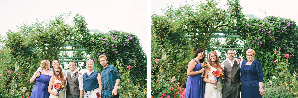 Marika+Bryson+Wedding-45e2