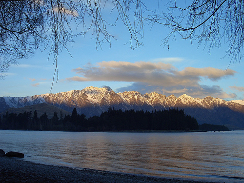 newzealand01b