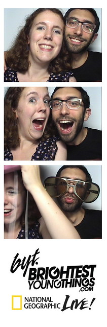 Poshbooth109