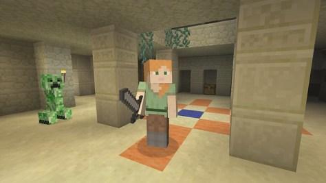 Alex_Pack_Screenshot_01