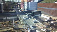 Barclays Center Arena - 20161010_0840