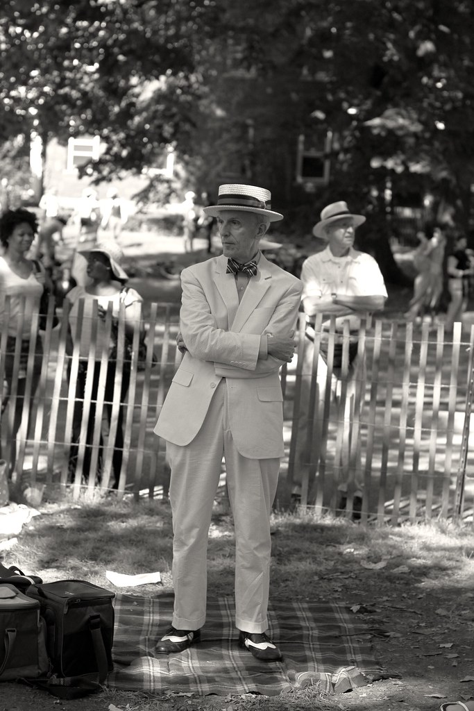 Jazz Age Lawn Party 2012 150