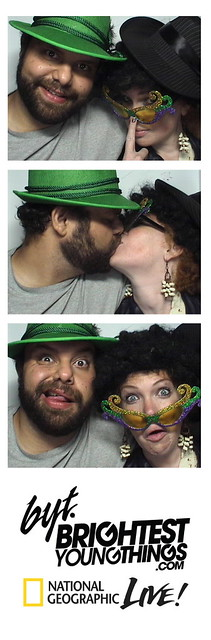Poshbooth031