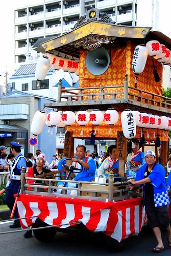 Minato Matsuri 035r