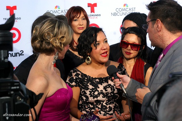alma_awards_2013_007