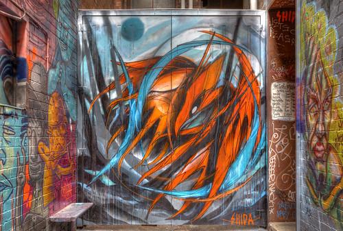 Shida Croft Alley 2013-10-06 (IMG_3418-20)