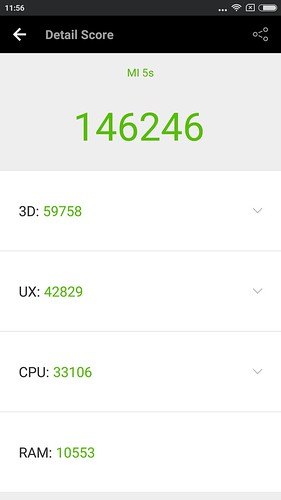 Screenshot_2016-11-03-11-56-47-205_com.antutu.ABenchMark