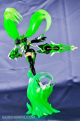 Max Factory Hatsune Miku VN02 Mix Figure Review (9)