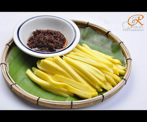 Commercial: Lantaw Floating Restaurant (3/6)